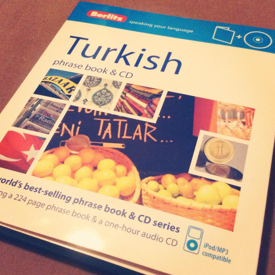 thankyou com sweepstakes a little thankyou giveaway living the turkish dream 5740